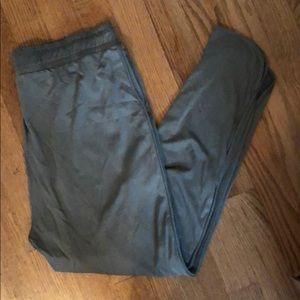 American Eagle soft pants